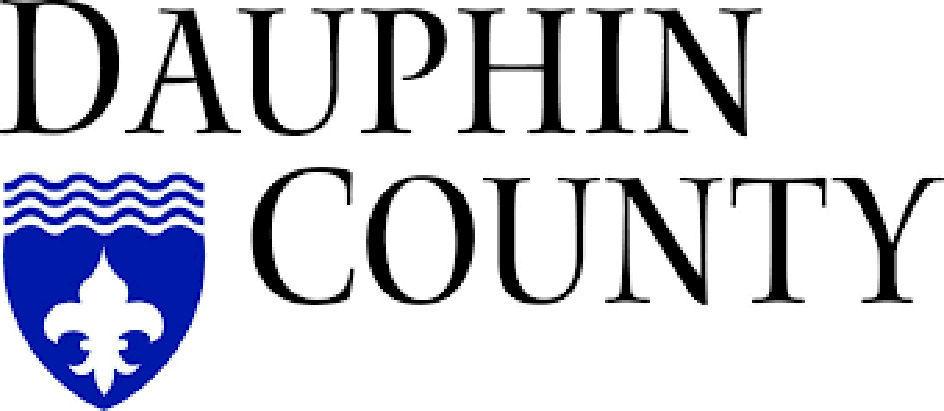 dauphin county buddhist single men Dauphin county harrisburg gay gay cruising in harrisburg (pennsylvania) dauphin county pennsylvania usa gay cruising can be a sexy option to meet.