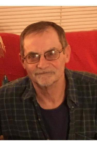 Denver Tuckey Jr.
