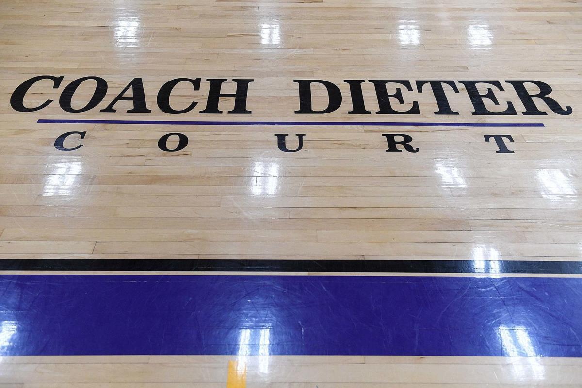 Boiling Springs Basketball Practice 1.JPG
