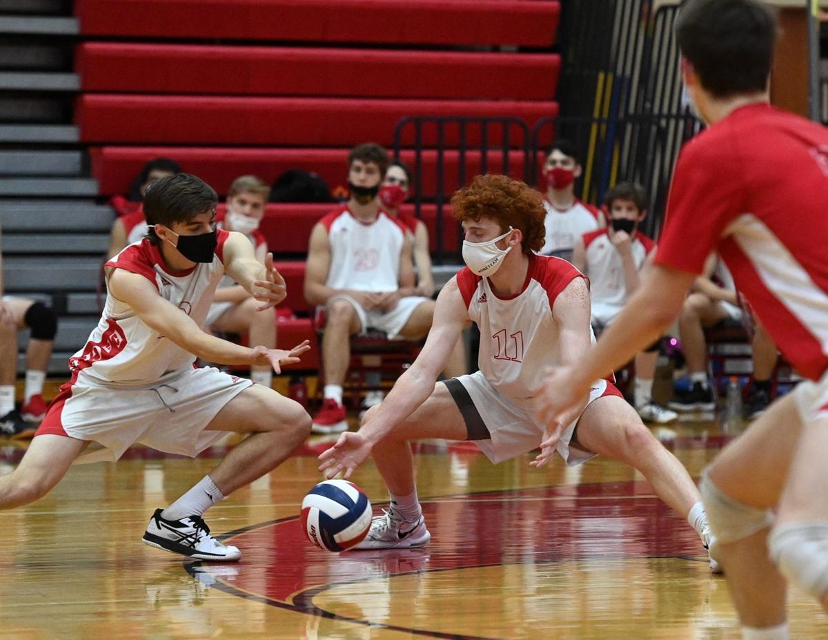 CV Northeaster Volleyball 6.JPG