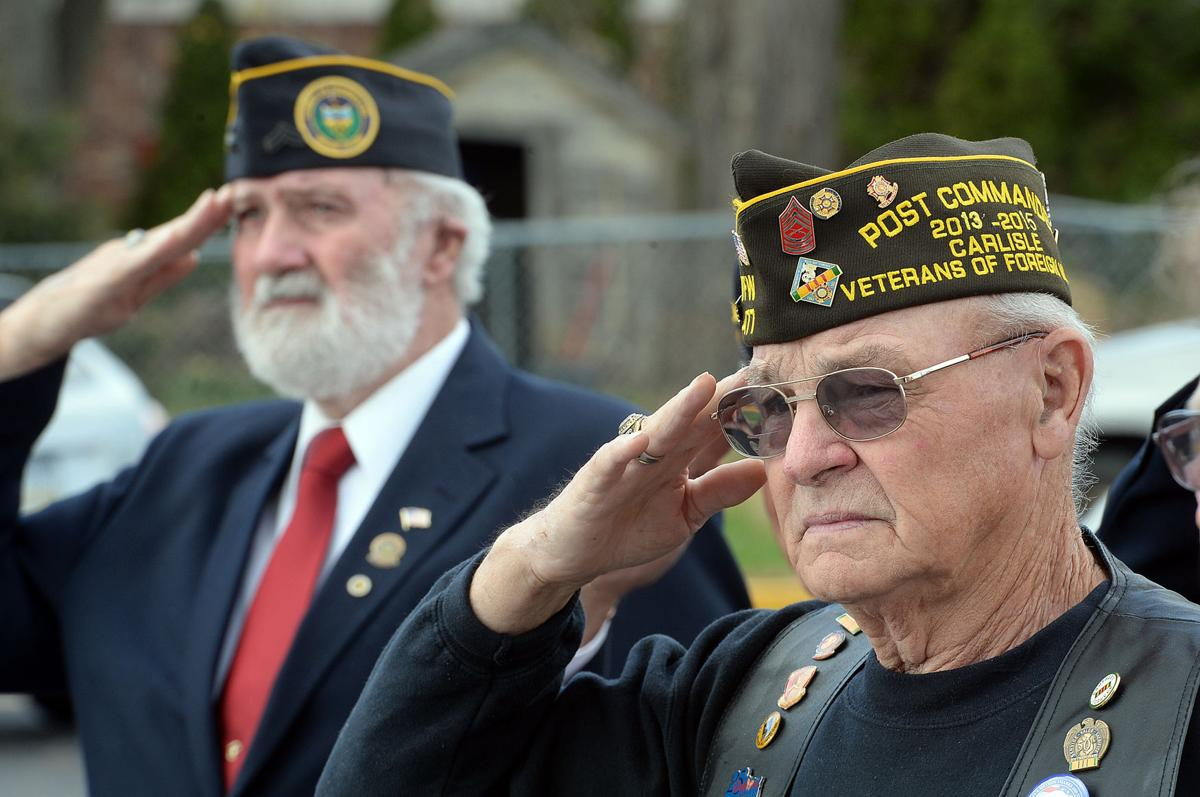111215-sntl-nws-VFW-Veterans-Day-1.jpg