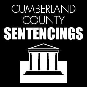 Sentencings logo