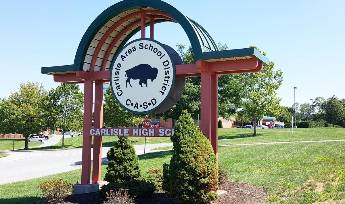 Carlisle Area School District
