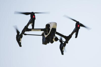 South Middleton School Board adopts policy on drones, sunscreen