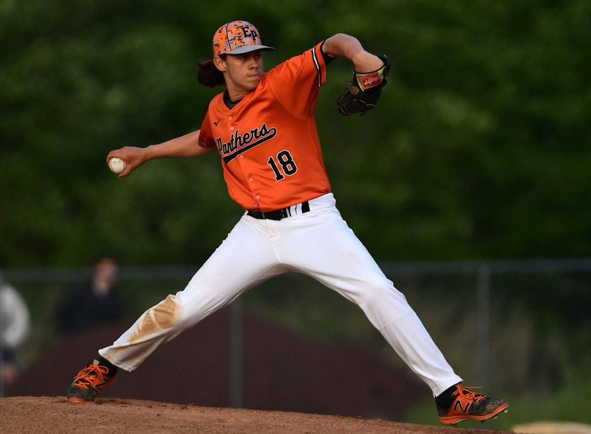 Red Land East Pennsboro (copy)