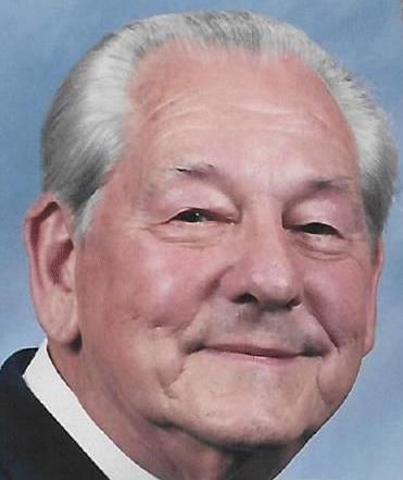 Edward Mattesky Sr.