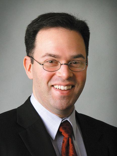 Sean Shultz