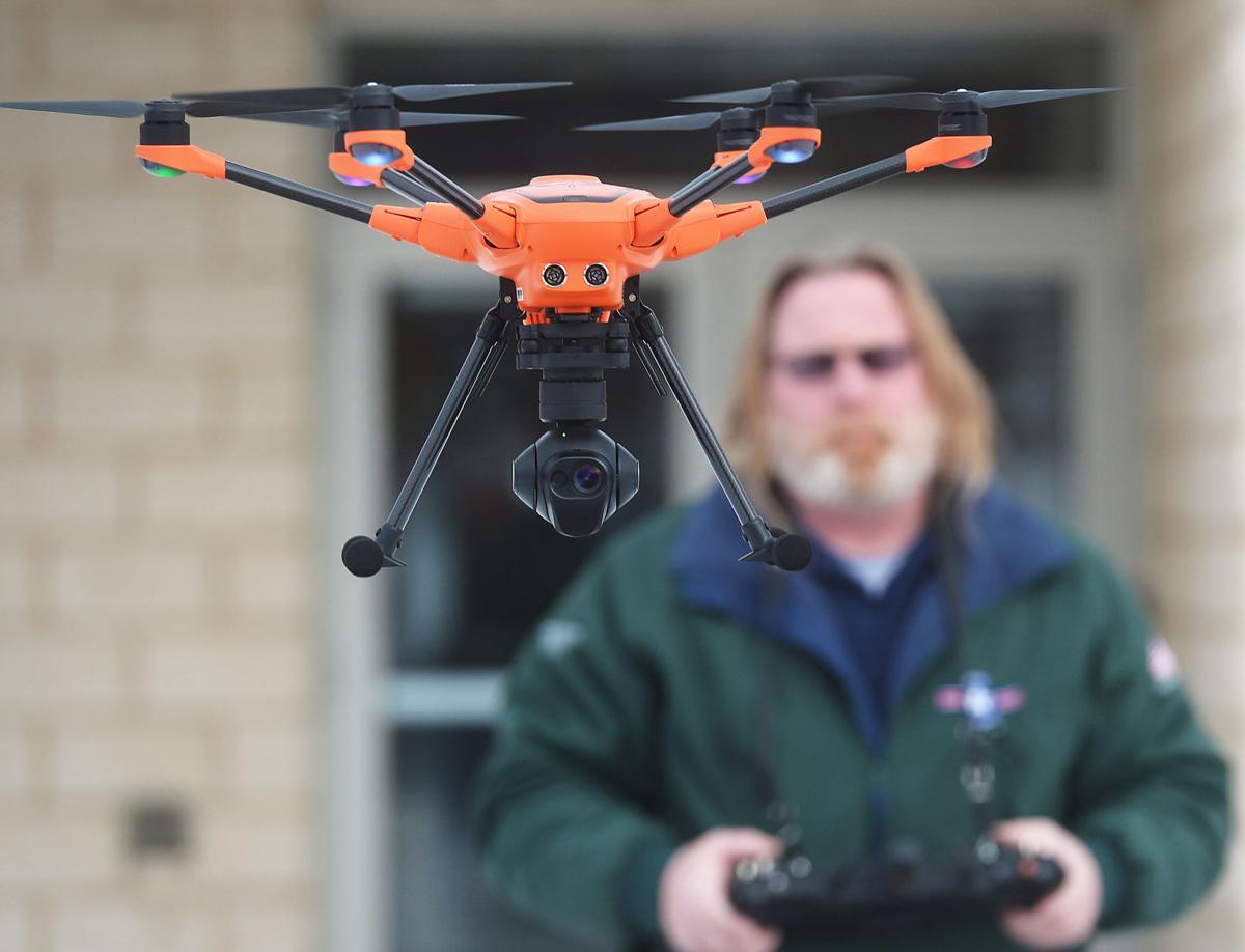 ACE Drone Services