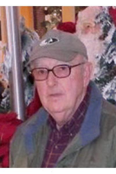 Harold Haar