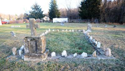 Mount Tabor Church