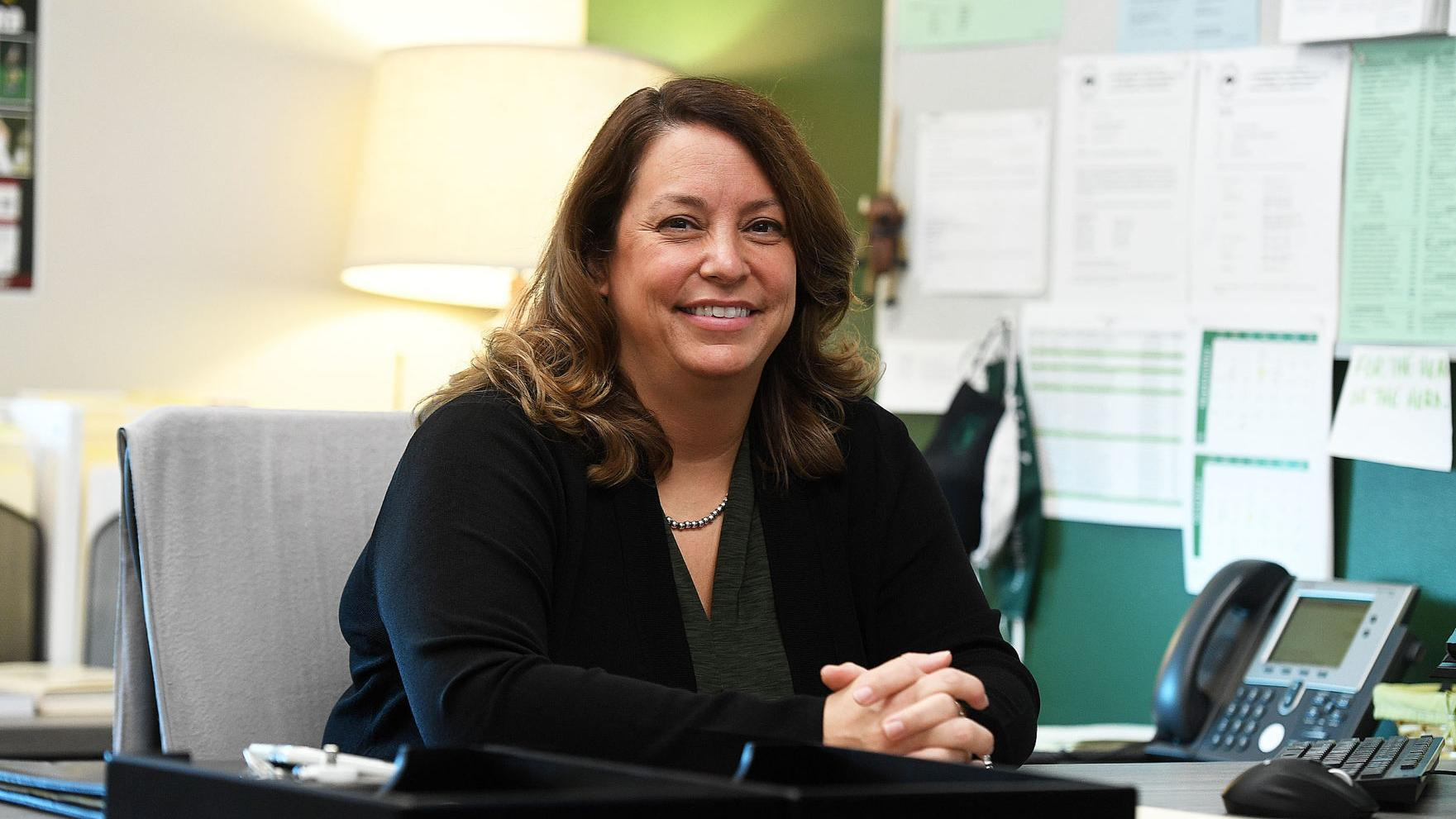 Carlisle superintendent Spielbauer accepts position with New Story Schools and River Rock Academy