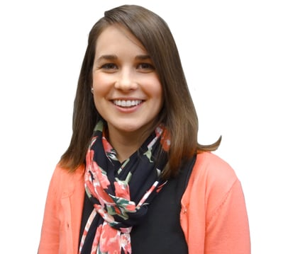 Miriam Chesky, PA-C