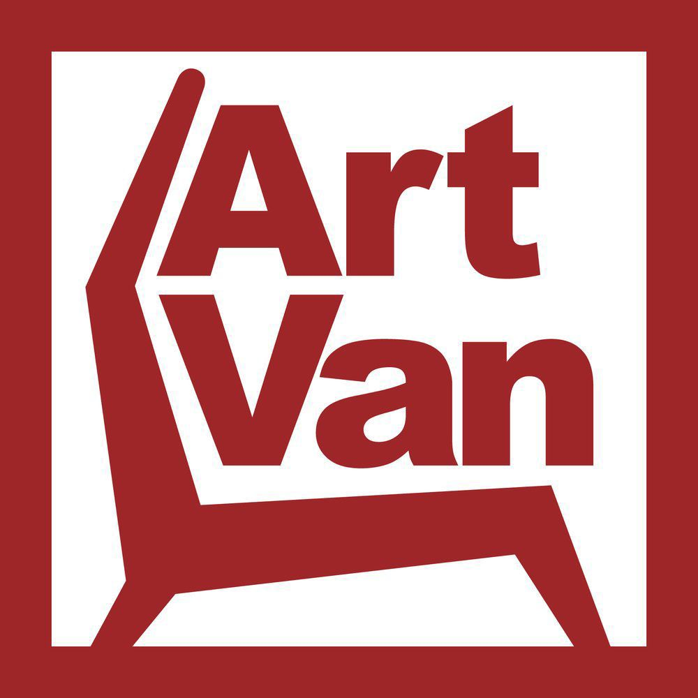 Art Van Furniture Acquires Pa Based Wolf