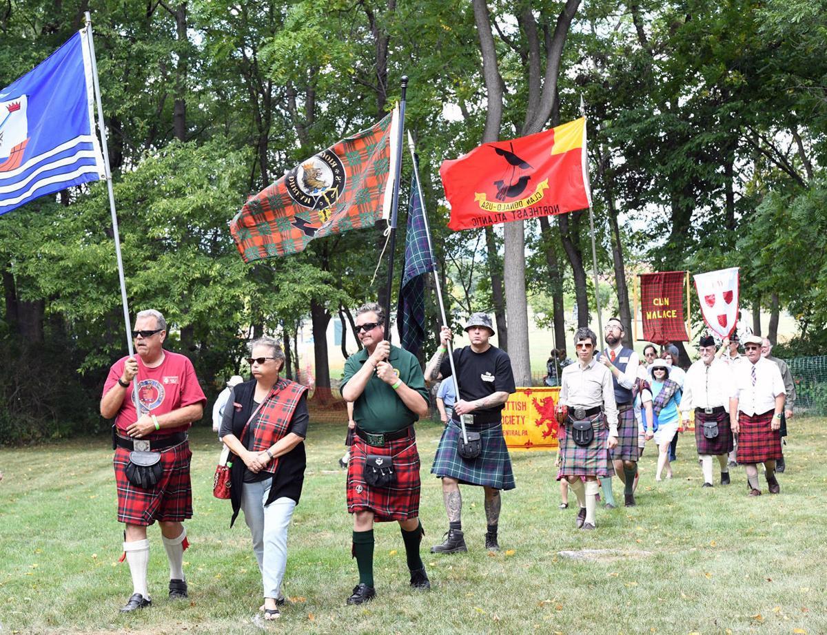 McLain Celtic Fest (copy)