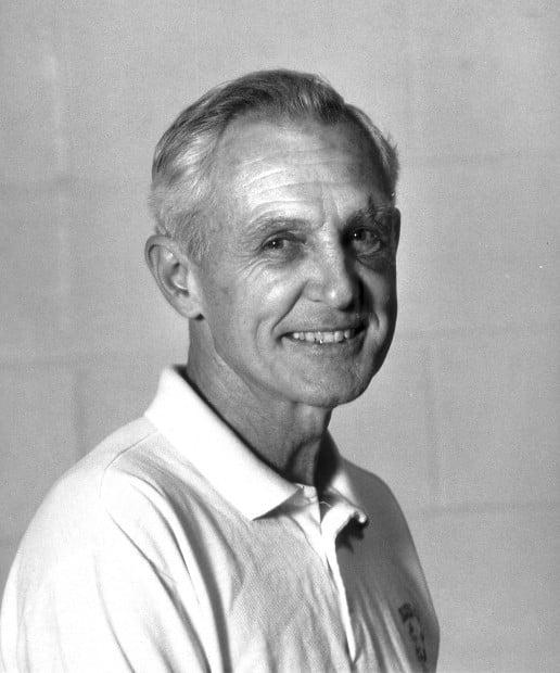 Legacy of Gene Evans lives on