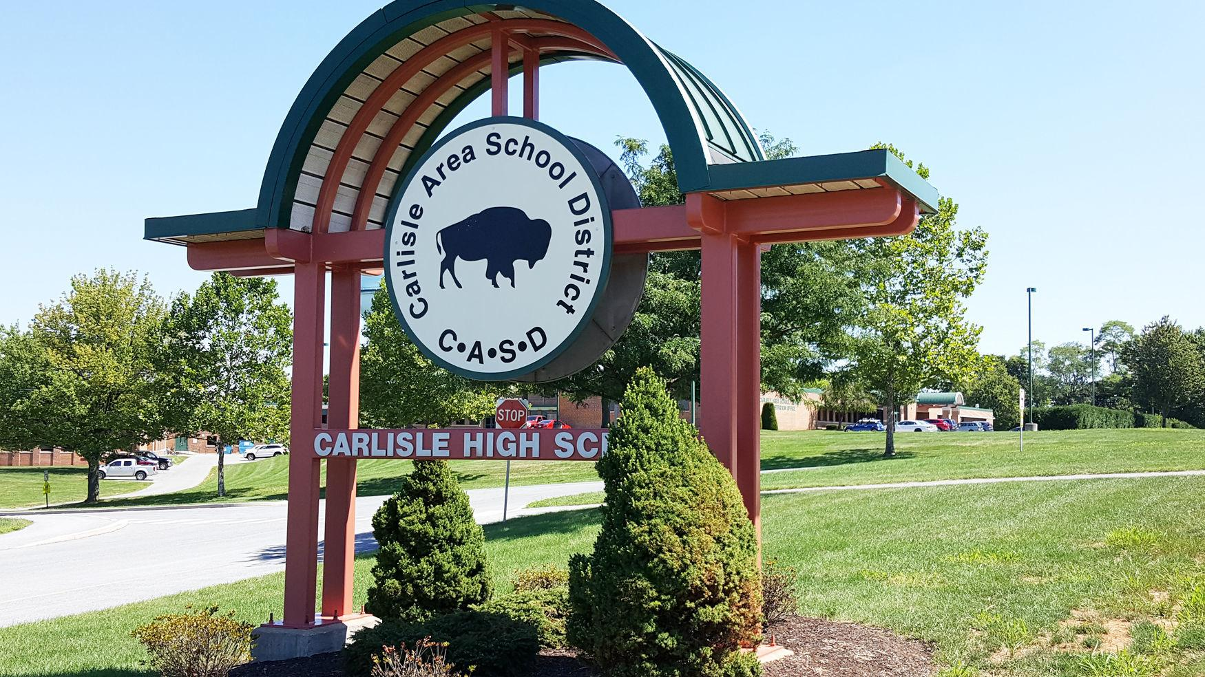 Carlisle school district administrators' cost-cutting recommendations include eliminating 6 teaching positions