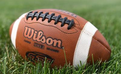 Mid-Penn Football results for Oct. 12