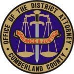 Cumberland County District Attorneys Office logo