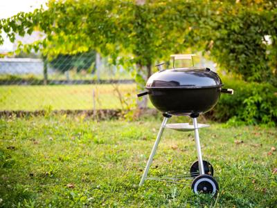 Indirect or direct heat during grilling? How to choose