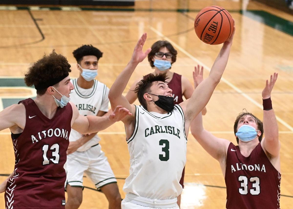 Carlisle Altoona Basketball 11.JPG (copy)