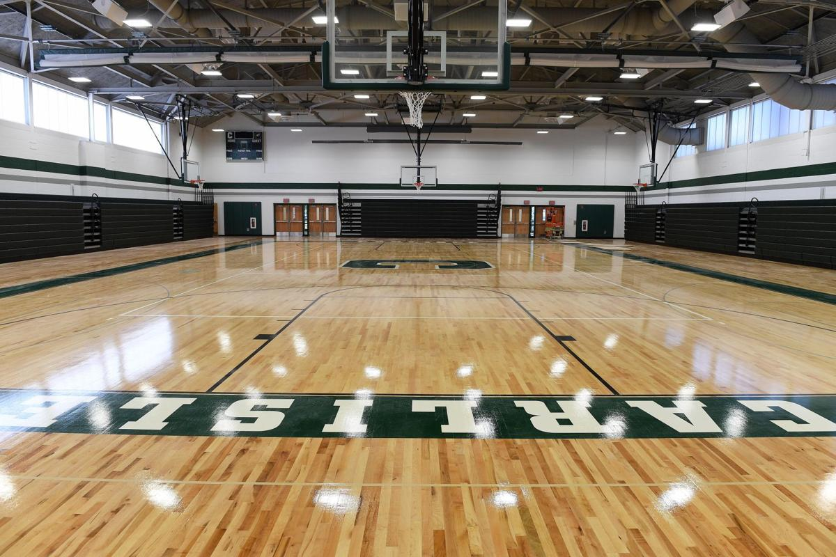 Carlisle High School Gymnasium 1.JPG