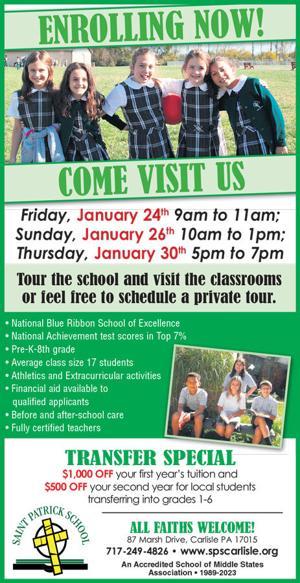 St-Patrick-School-January-Enrollment.jpg
