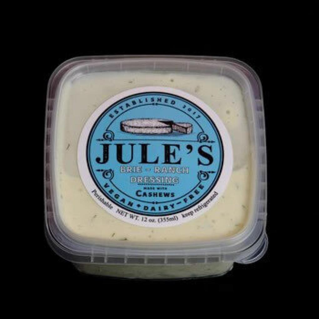 Recall Jule's
