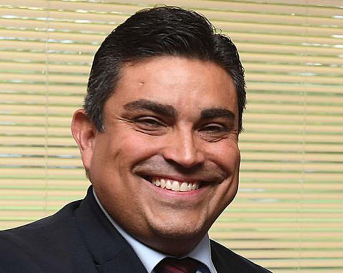 Christian Caicedo