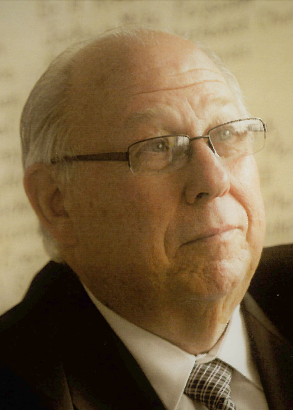 Barbara Bidelspach Obituary - Shamokin, PA | The News Item