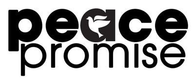 peace promise logo