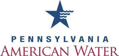 Pa. American Water logo - web only