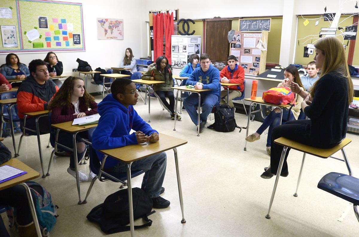 022016-sntl-nws-Classroom-Education-Budgets-4.jpg