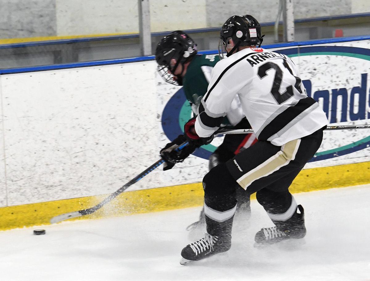 CPIHL Hockey (copy)