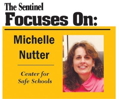 5 Questions: Bullying is a nationwide problem | | cumberlink com