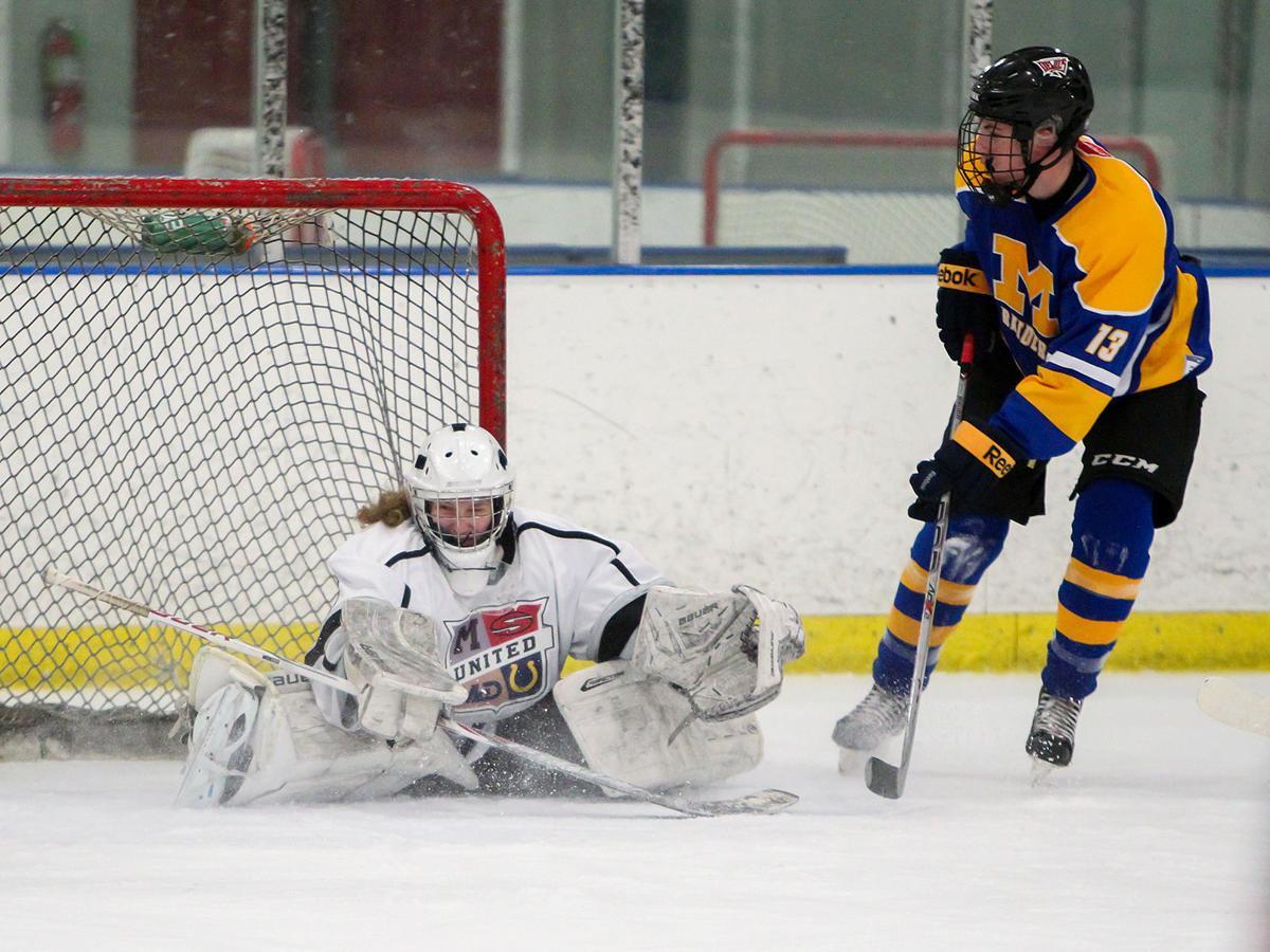 MSMCC vs. Middletown Hockey (copy)