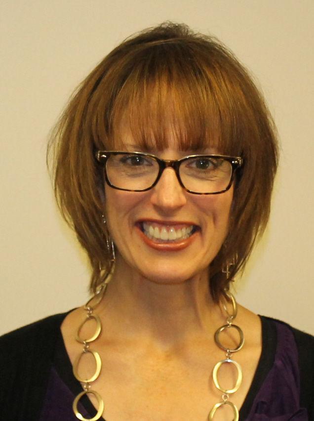 Lyn Shaffer