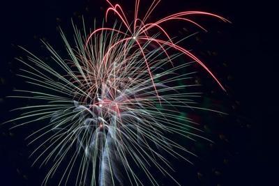 070317-sntl-nws-Fireworks.10.jpg