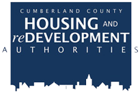 Cumberland County Affordable Housing Trust Fund logo