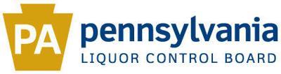 Pennsylvania Liquor Control Board logo