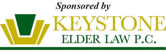Keystone Elder Law logo 2016