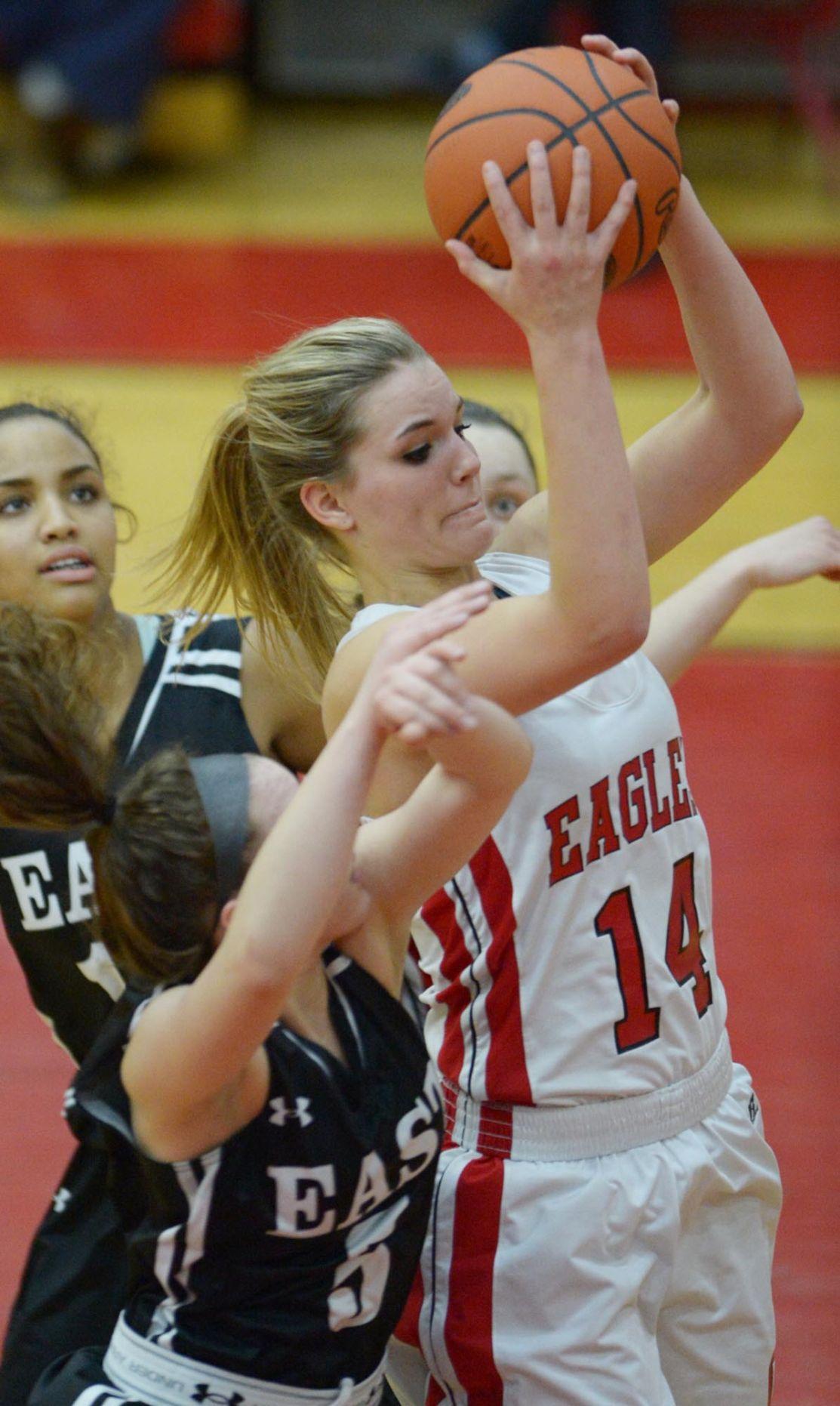 gallery  cv vs cd east girls basketball
