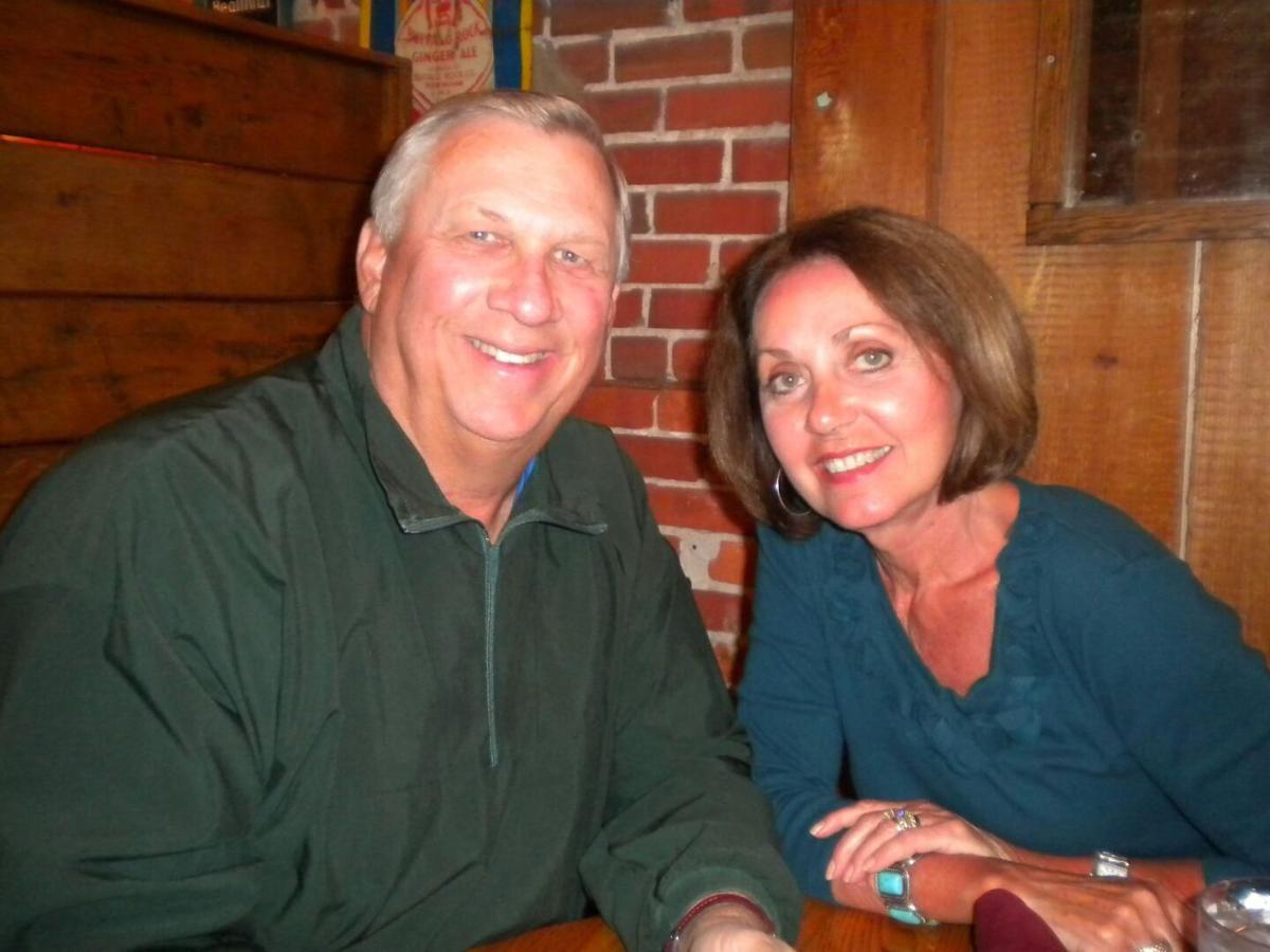 Dave and Linda Lebo.jpg
