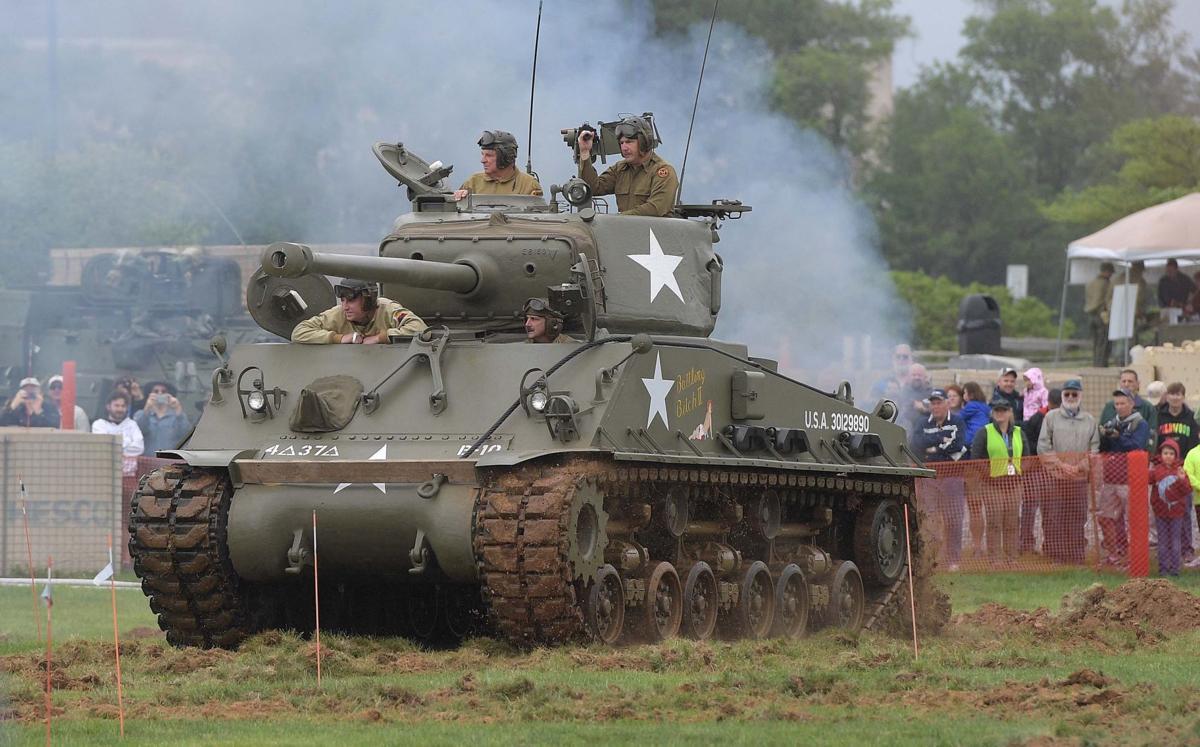 052117.sntl.nws.Army.Heritage.Days.4.jpg