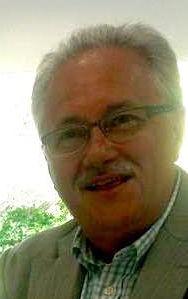 Michael Keiser
