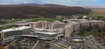Penn State Health sends apology letter to MS neurology