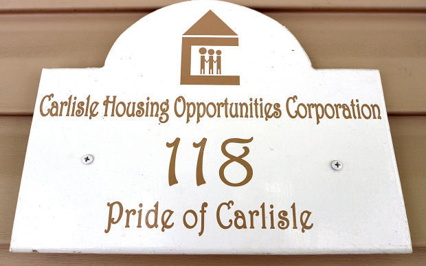Carlisle Housing Opportunities Corporation