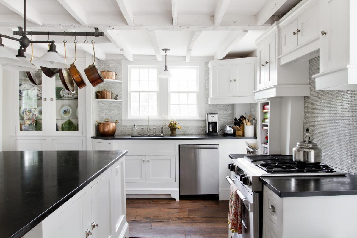 The six things every kitchen needs to be holiday-ready