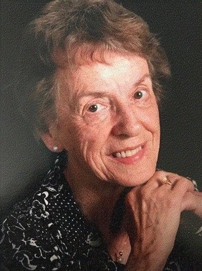Inge Wallace