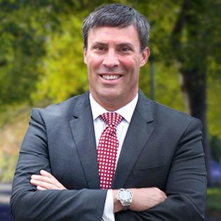 Greg Rothman