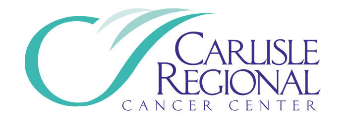 CRMC Cancer Center logo - web only